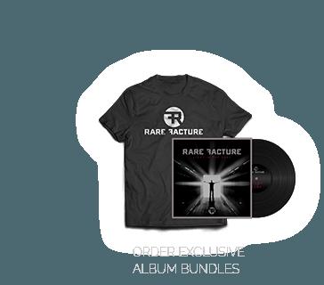 rare-facture-release-website_02