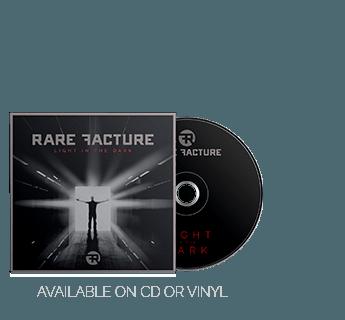 rare-facture-release-website_04